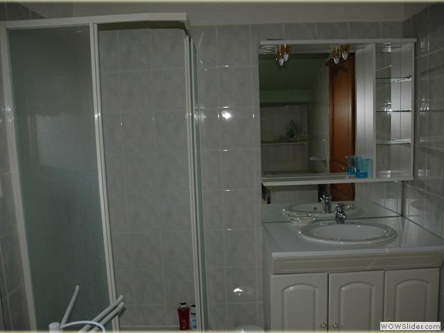 Location studios gr oux les bains - Location meuble greoux les bains ...